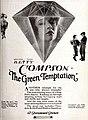 The Green Temptation (1922) - 12.jpg