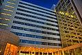 The Hague City Hall.jpg