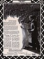 The Happy Masquerader (1916) - 1.jpg