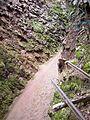 The Hellfire Pass from Above - panoramio (1).jpg