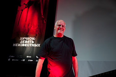The Hitchcock 9 (Festival in Moscow) 35.jpg