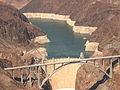 The Hoover Dam.jpg
