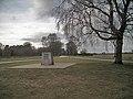 The Jamboree Memorial - geograph.org.uk - 1746652.jpg