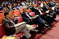 The Jury Panel Vox Pop 2012.jpg