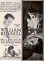 The Lincoln Highwayman (1919) - 3.jpg
