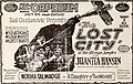 The Lost City (1920) - 5.jpg