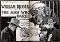 The Man Who Dared (1920) - 2.jpg