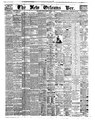 The New Orleans Bee 1860 November 0057.pdf