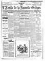 The New Orleans Bee 1900 March 0137.pdf