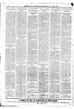 The New Orleans Bee 1906 April 0082.pdf