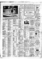 The New Orleans Bee 1907 November 0142.pdf