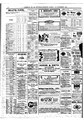 The New Orleans Bee 1911 September 0070.pdf