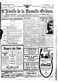 The New Orleans Bee 1911 September 0071.pdf