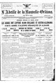 The New Orleans Bee 1915 December 0073.pdf