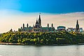 The Parliament of Canada (40411896464).jpg