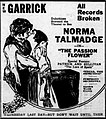 The Passion Flower (1921) - 4.jpg