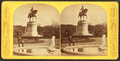 The Public Garden, from Robert N. Dennis collection of stereoscopic views 19.png