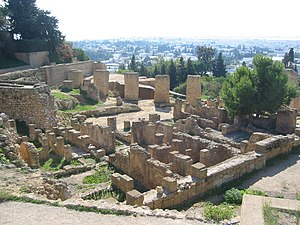 The Punic Quarter, Carthage.jpg