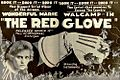 The Red Glove (1919) - Ad 2.jpg