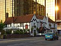 The Red Lion, Bracknell - geograph.org.uk - 876474.jpg