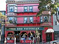 The Red Victorian Hotel.jpg