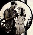 The Revenge of Tarzan (1920) - 1.jpg