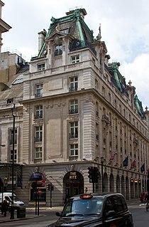 The Ritz (6902790412).jpg