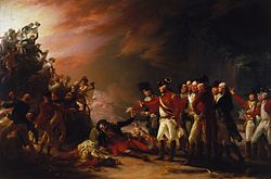 The Sortie Made by the Garrison of Gibraltar.jpg