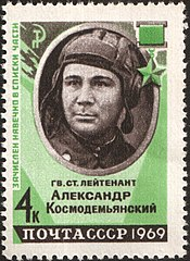 russian marshals ww2