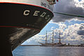 The Tall Ships Races (6131190766).jpg