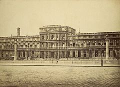 The Tuileries after the Commune.jpg