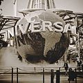 The Universal Globe (6888928043).jpg