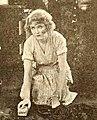 The Uplifters (1919) - Allison.jpg