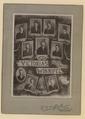 The Victories of Winnipeg; champions of Manitoba, 1899-1900 (Hockey) (HS85-10-11378) original.tif