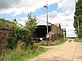 The Wherryman's Way past Broad Hall Farm - geograph.org.uk - 1413218.jpg
