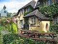 The Wild Geese Restaurant Adare Ireland.jpg