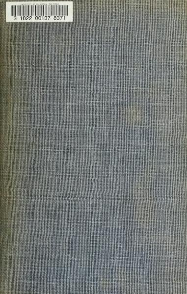 File:The Works of J. W. von Goethe, Volume 6.djvu