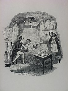 The Writings of Charles Dickens v1 p38 (engraving).jpg