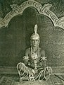 The Young Rajah (1922) - 2.jpg