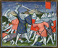 The battle of Poitiers.jpg