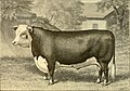The breeds of live stock, and the principles of heredity (1887) (14594621009).jpg