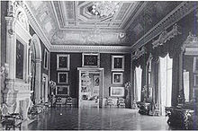 The grand saloon of Dorchester House.jpg