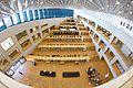 The library in the Eemhuis in Amersfoort.jpg