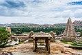 The majestic Virupaksha temple.jpg
