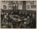 The members of the provincial cabinet (HS85-10-36603) original.tif