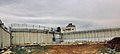 The separation wall between Beit Hanina and Ramallah.jpg