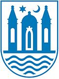 The shield of Svendborg Kommune.jpg
