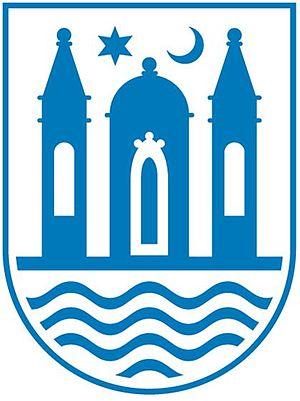Svendborg Municipality