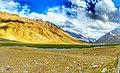 The showering sunlight in Phandar Valley.jpg