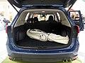 The trunkroom of Subaru FORESTER Premium (5BA-SK9).jpg